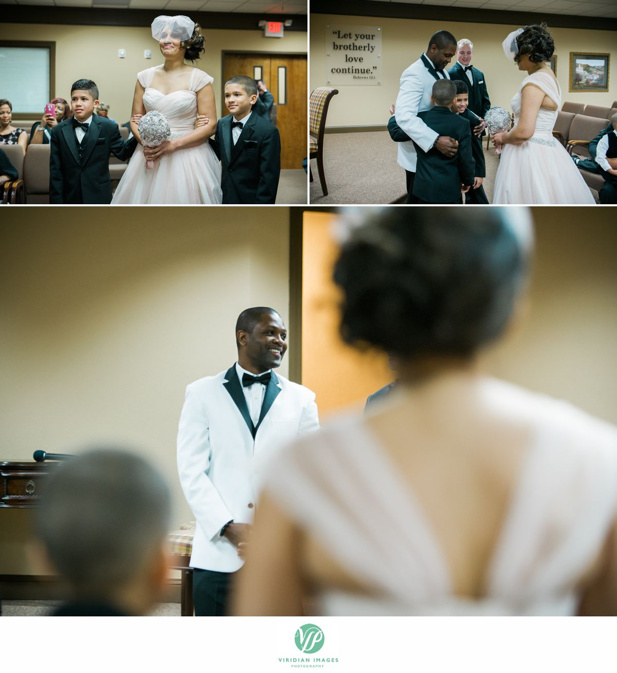 Country Club of the South Wedding Jeff and Annette Viridian Images Photography photo 11