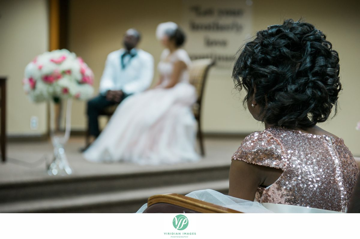 Country Club of the South Wedding Jeff and Annette Viridian Images Photography photo 13