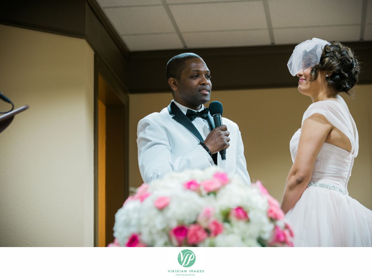 Country Club of the South Wedding Jeff and Annette Viridian Images Photography photo 14