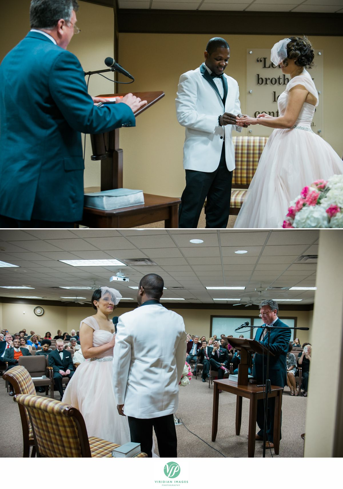 Country Club of the South Wedding Jeff and Annette Viridian Images Photography photo 15