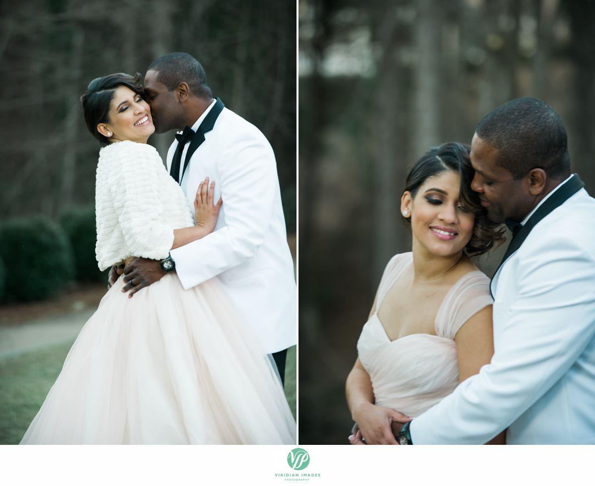Country Club of the South Johns Creek GA Wedding Bridal Portraits photo 17