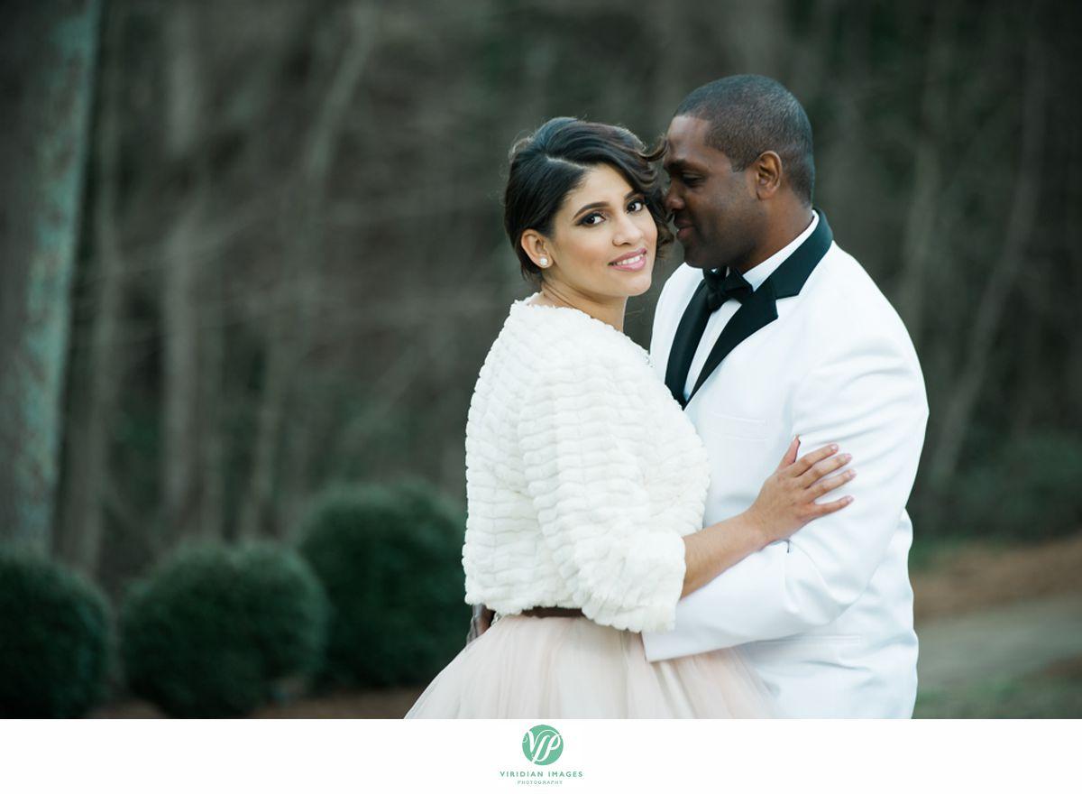 Country Club of the South Johns Creek GA Wedding Bridal Portraits photo 18