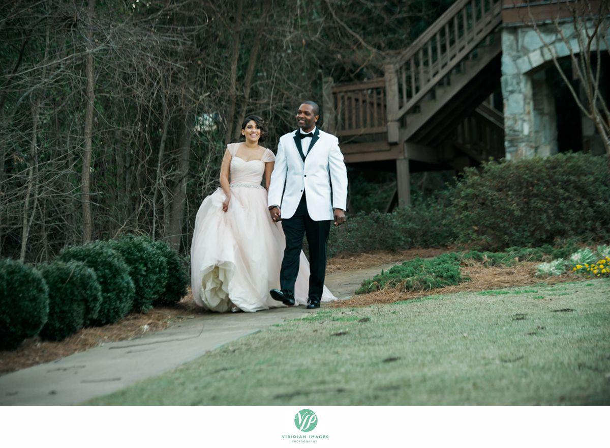 Country Club of the South Johns Creek GA Wedding Bridal Portraits photo 19