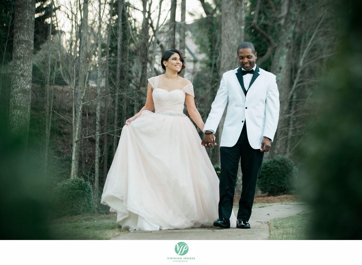 Country Club of the South Johns Creek GA Wedding Bridal Portraits photo 20
