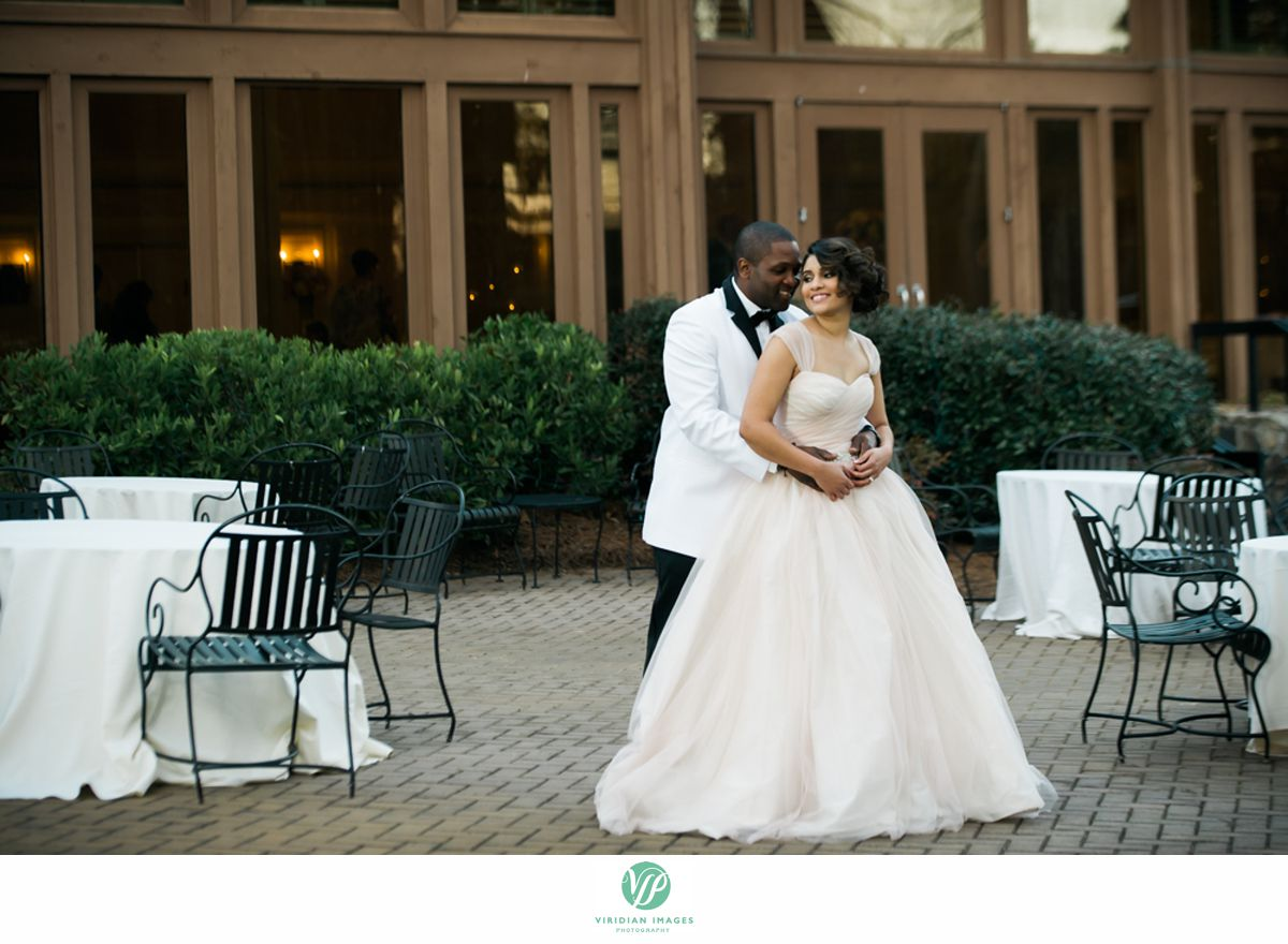 Country Club of the South Johns Creek GA Wedding Bridal Portraits photo 21
