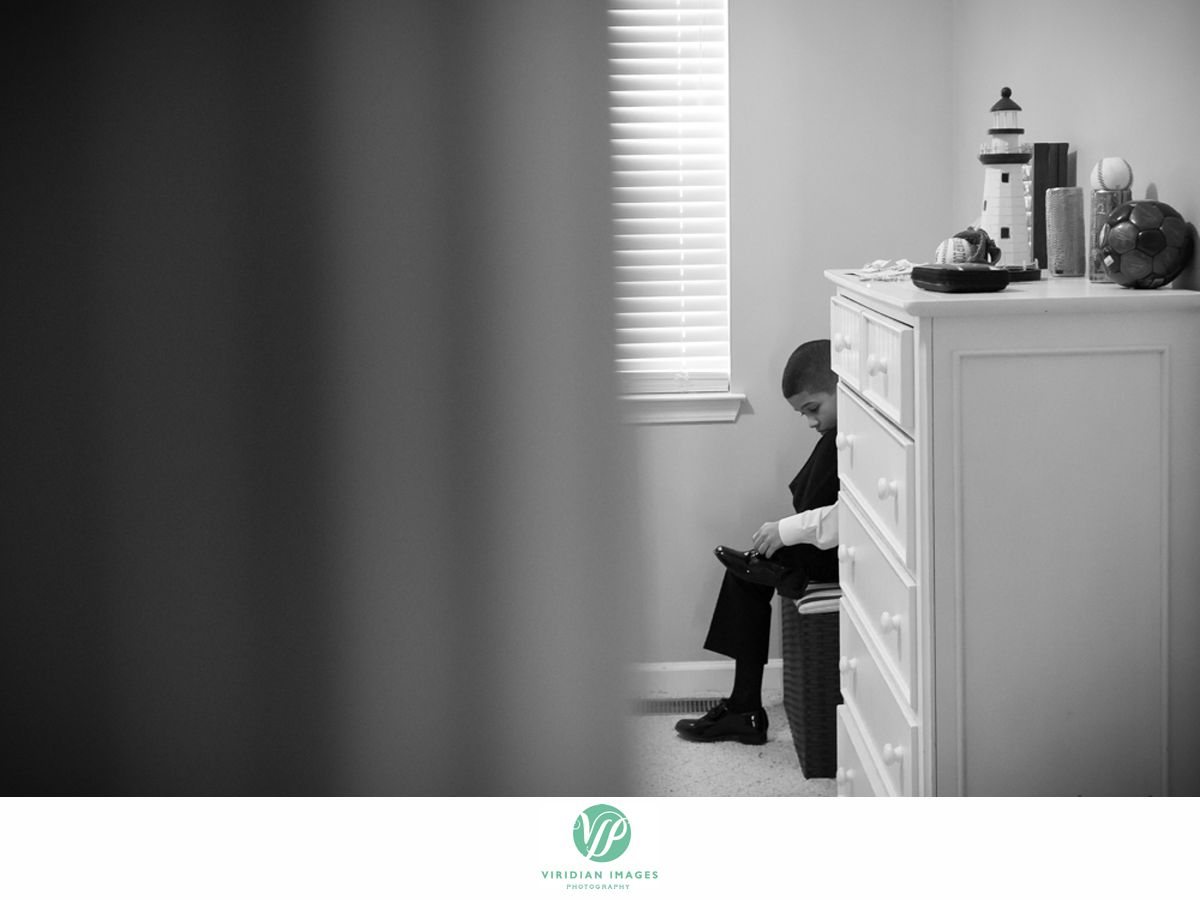 Country Club of the South Wedding Jeff and Annette Viridian Images Photography photo 3