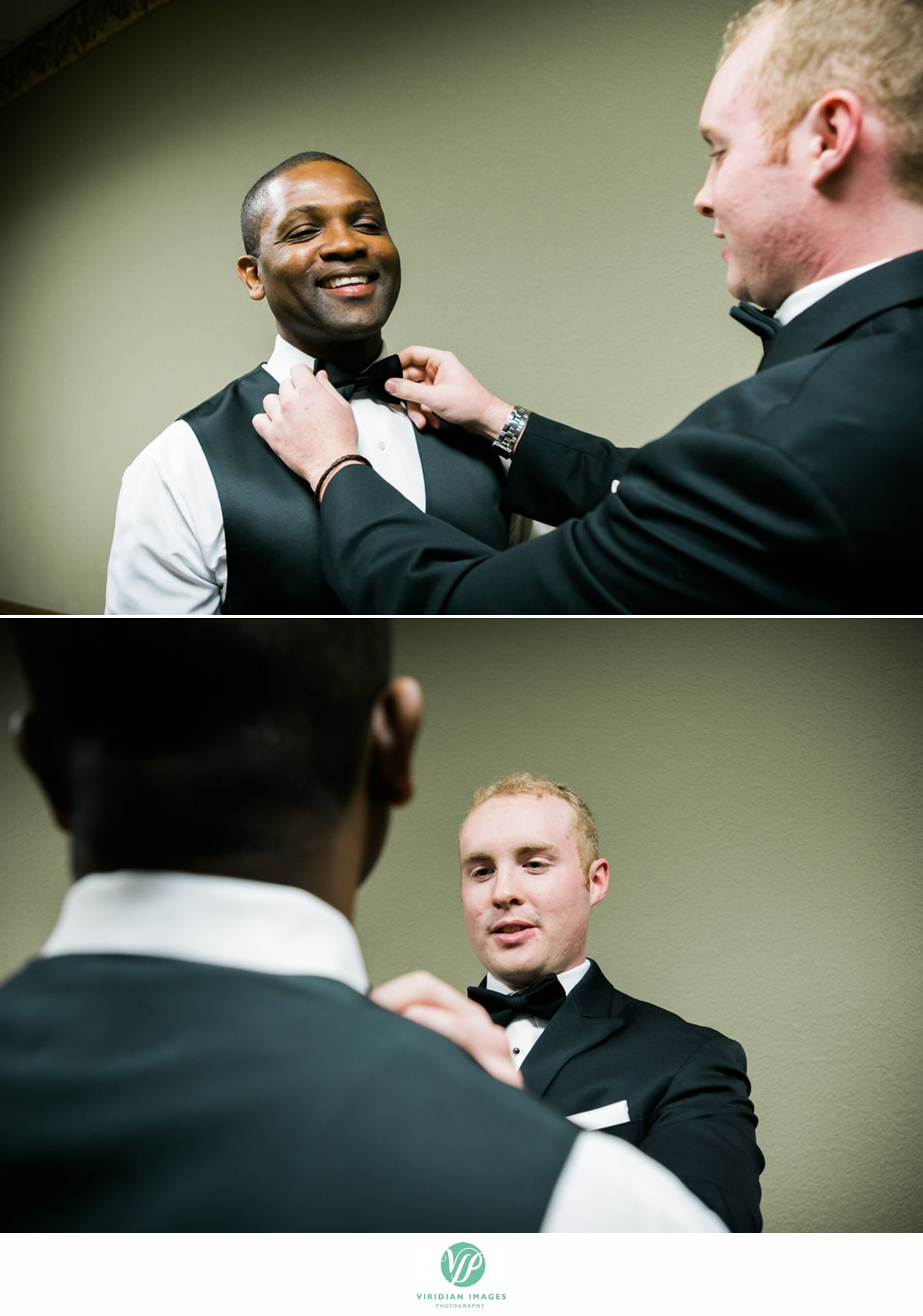 Country Club of the South Wedding Jeff and Annette Viridian Images Photography photo 8