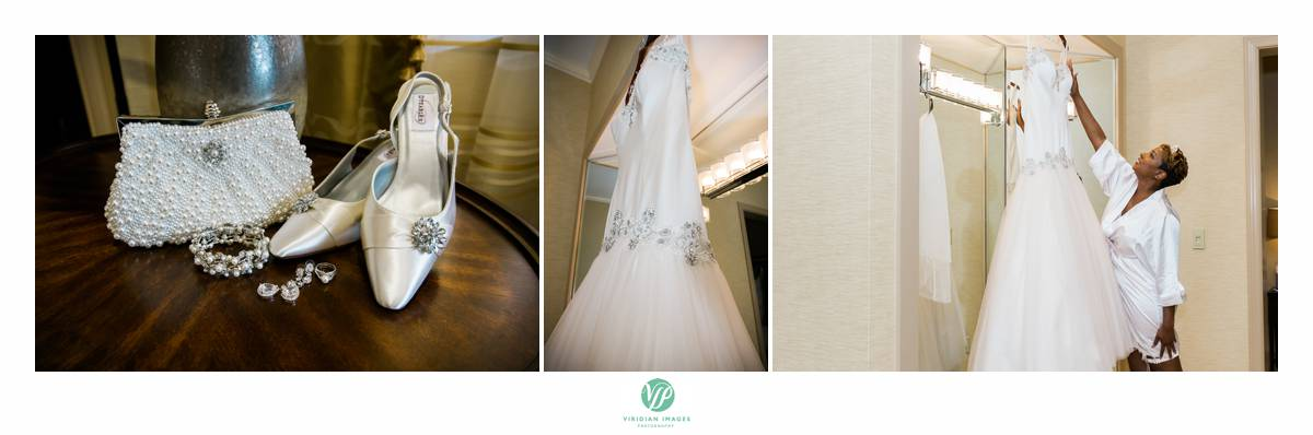 Douglasville-Wedding-John-Nicole-Viridian-Images-photo-1