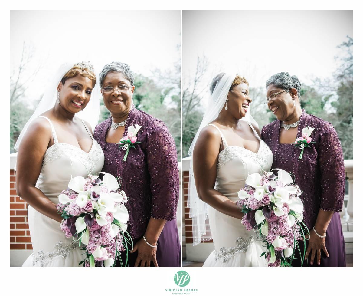 Douglasville-Wedding-John-Nicole-Viridian-Images-photo-10