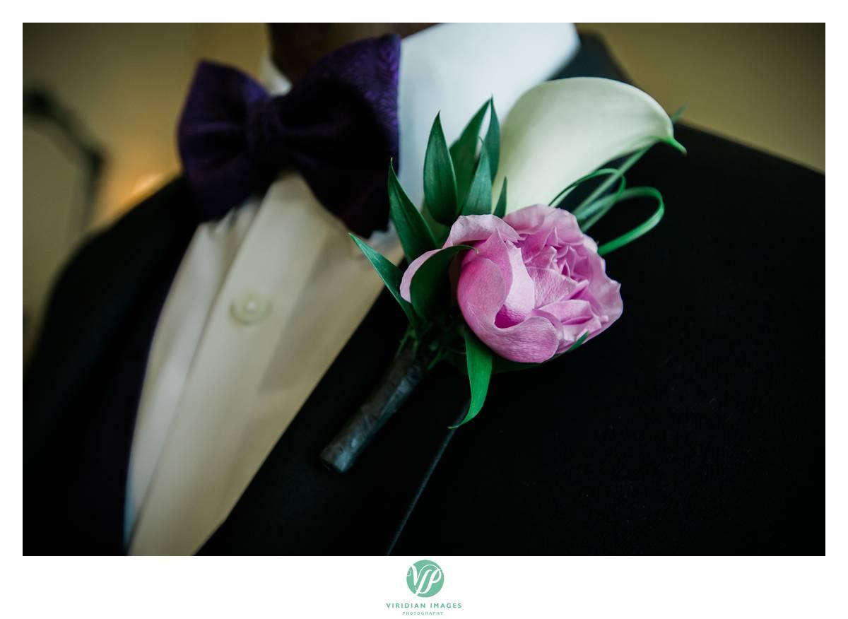 Douglasville-Wedding-John-Nicole-Viridian-Images-photo-11