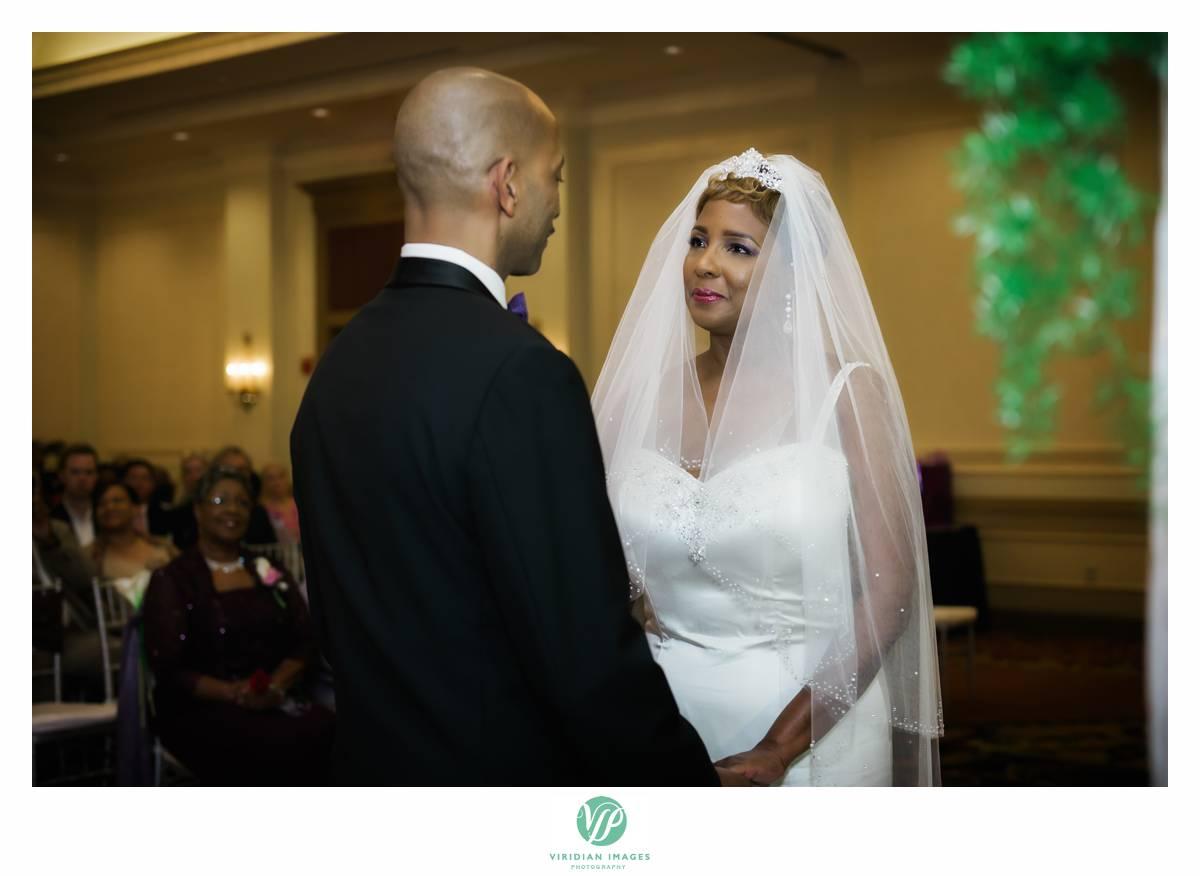Douglasville-Wedding-John-Nicole-Viridian-Images-photo-16