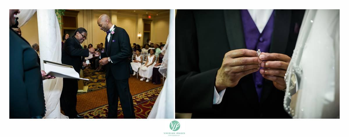 Douglasville-Wedding-John-Nicole-Viridian-Images-photo-17