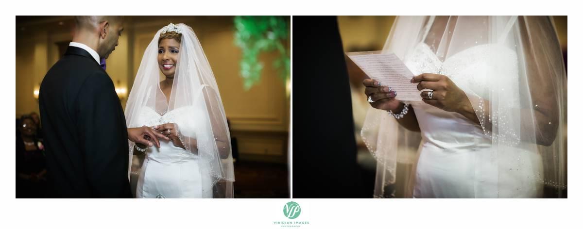 Douglasville-Wedding-John-Nicole-Viridian-Images-photo-18