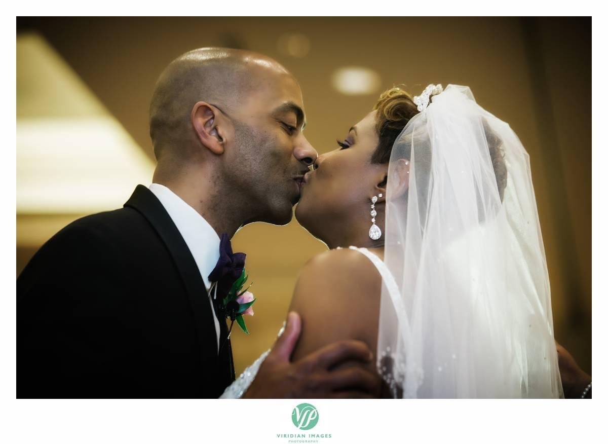 Douglasville-Wedding-John-Nicole-Viridian-Images-photo-19