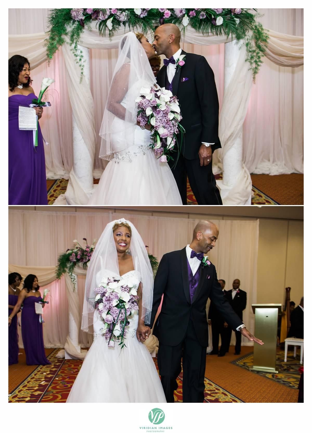 Douglasville-Wedding-John-Nicole-Viridian-Images-photo-20