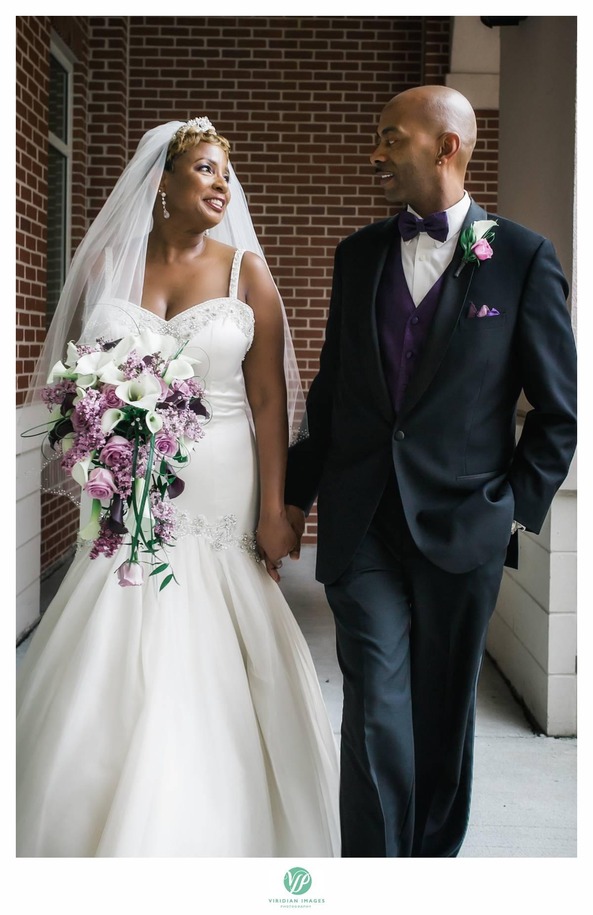 Douglasville-Wedding-John-Nicole-Viridian-Images-photo-23