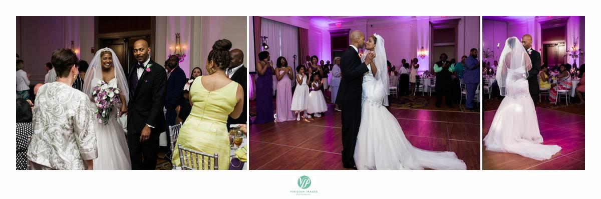 Douglasville-Wedding-John-Nicole-Viridian-Images-photo-25
