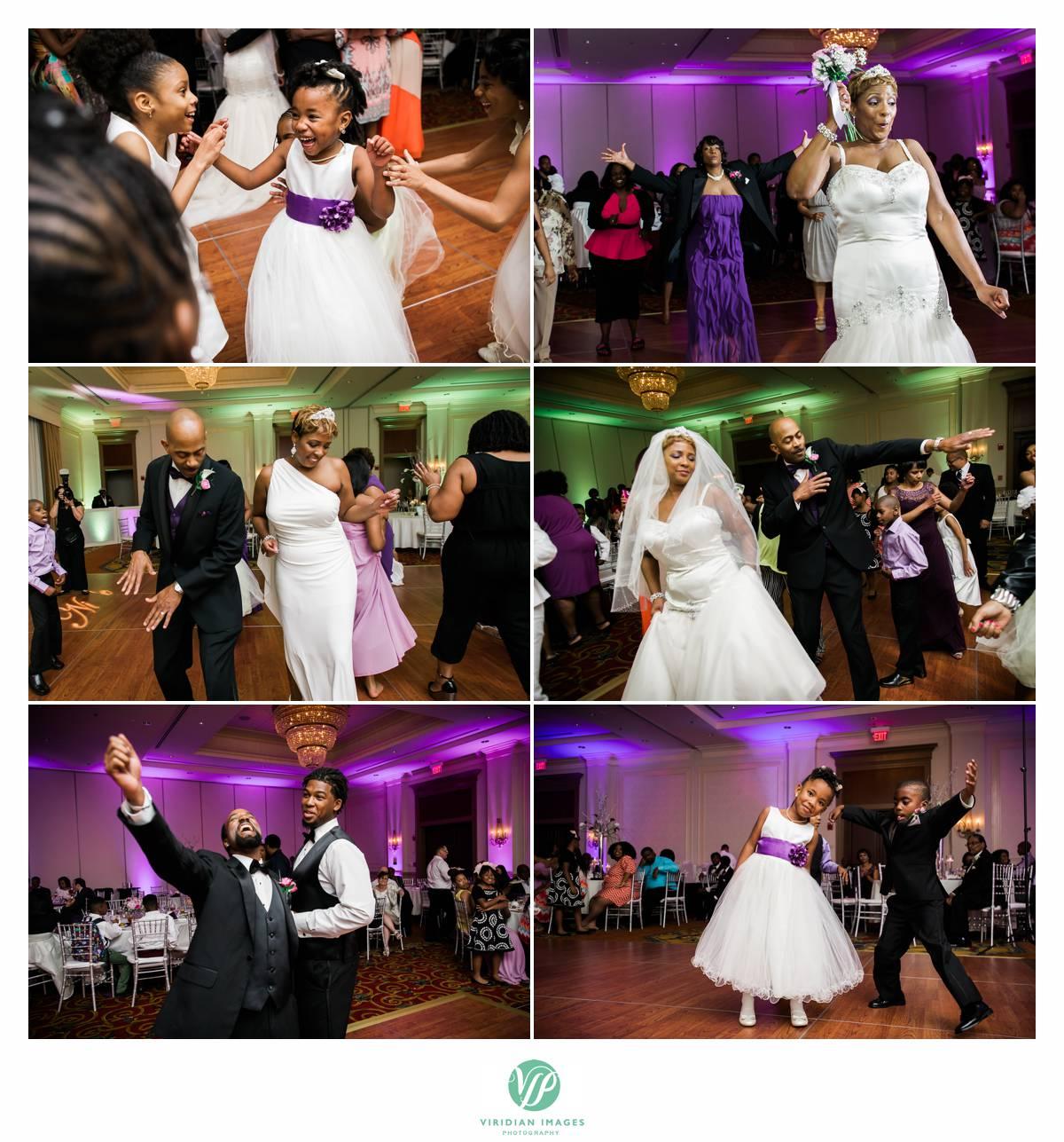 Douglasville-Wedding-John-Nicole-Viridian-Images-photo-26