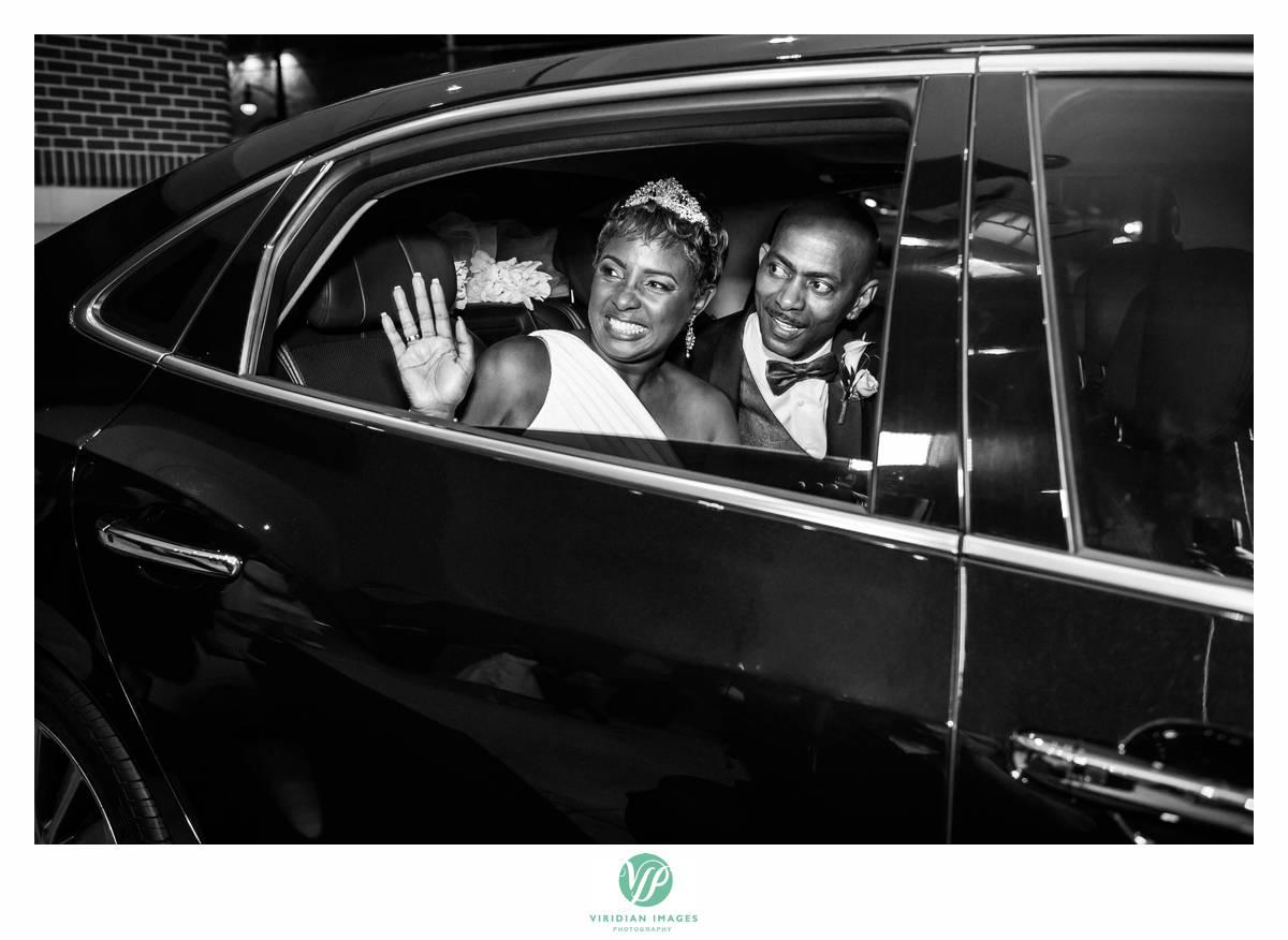 Douglasville-Wedding-John-Nicole-Viridian-Images-photo-27