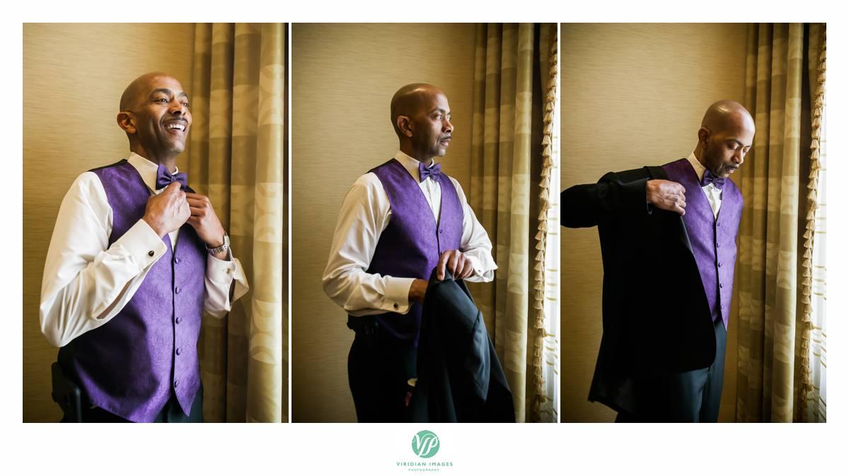 Douglasville-Wedding-John-Nicole-Viridian-Images-photo-4