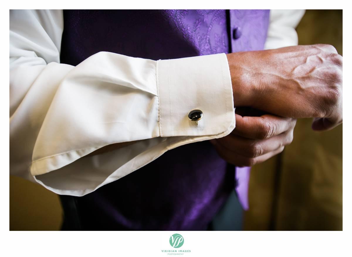 Douglasville-Wedding-John-Nicole-Viridian-Images-photo-5