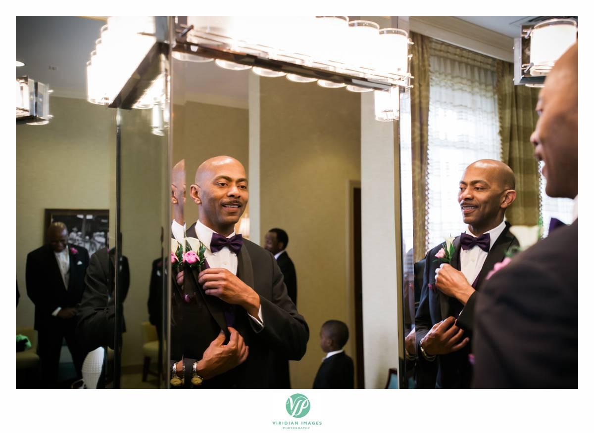 Douglasville-Wedding-John-Nicole-Viridian-Images-photo-6