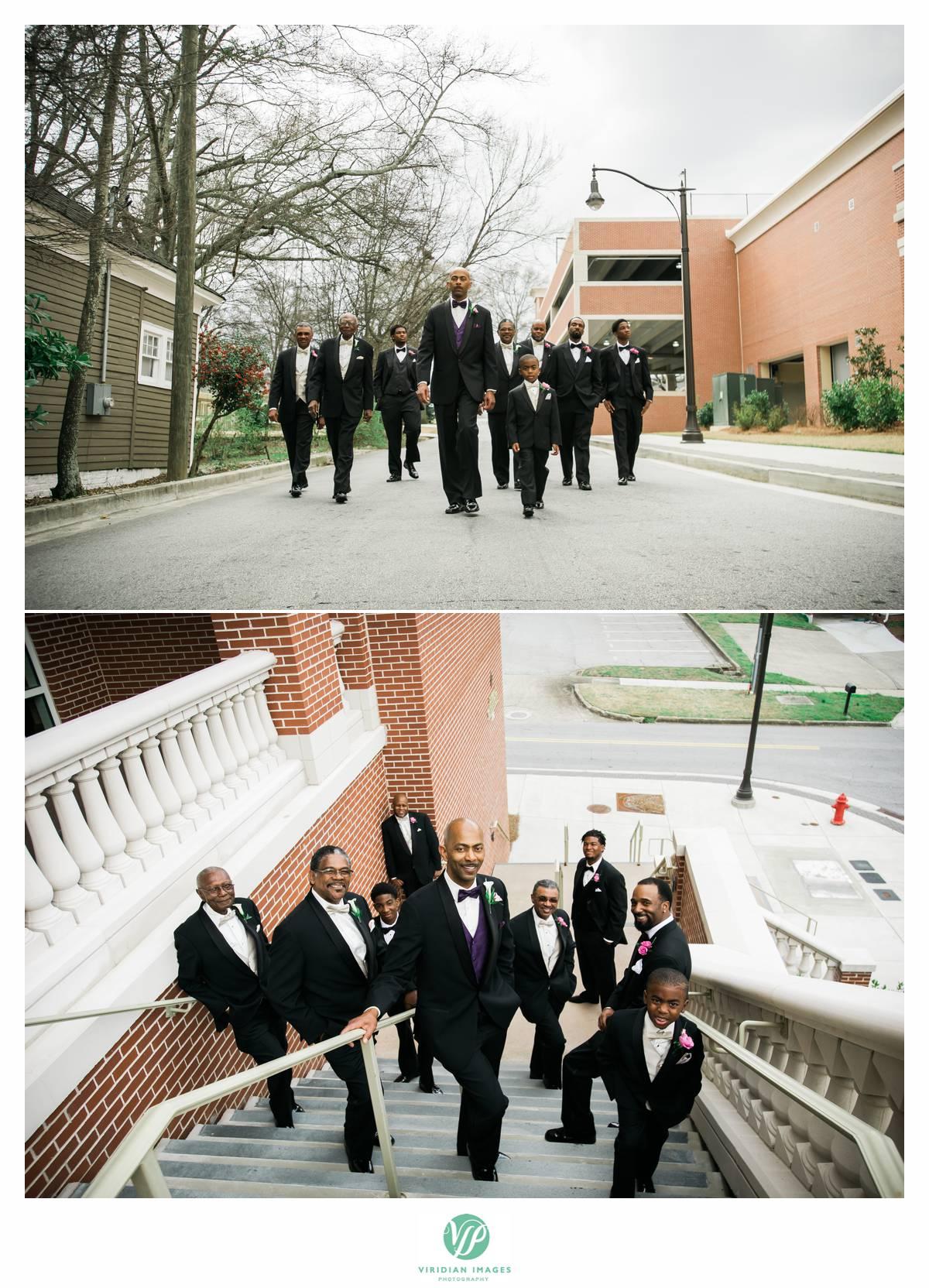 Douglasville-Wedding-John-Nicole-Viridian-Images-photo-7