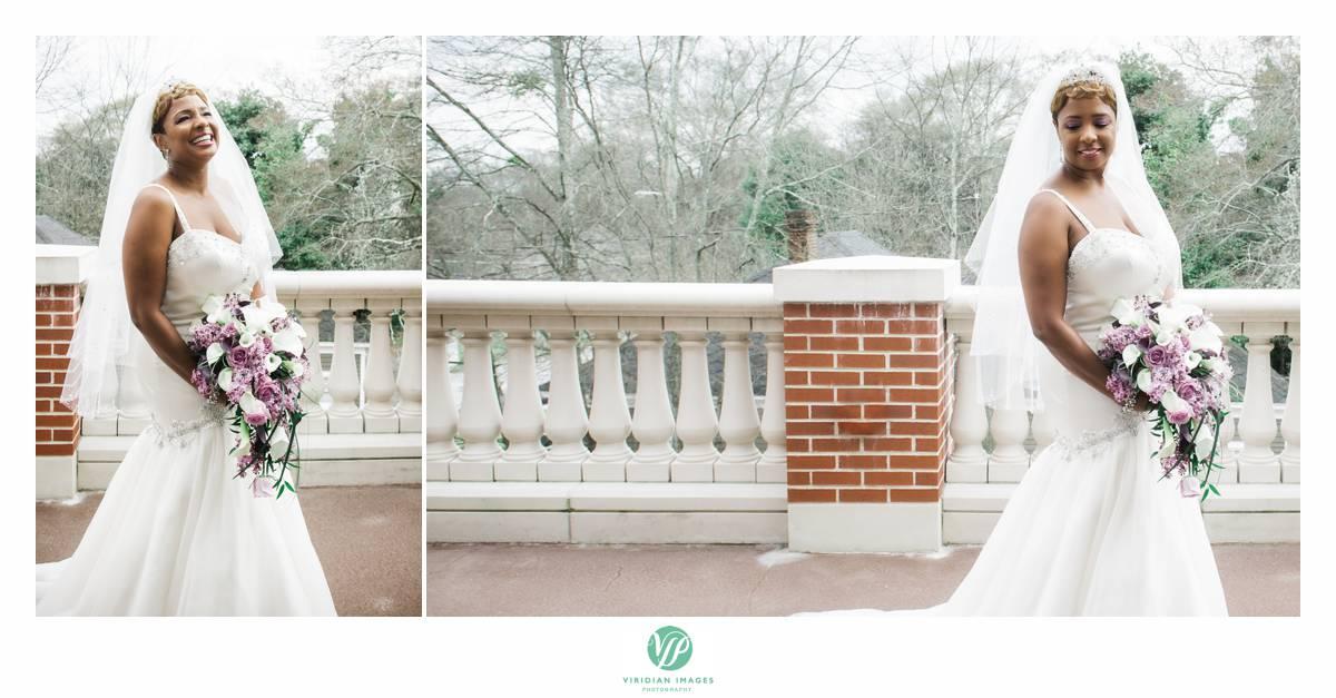 Douglasville-Wedding-John-Nicole-Viridian-Images-photo-8