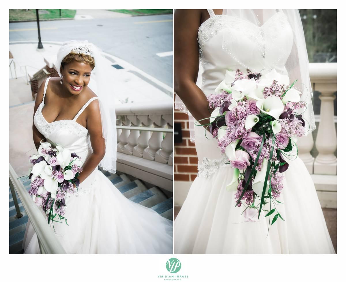 Douglasville-Wedding-John-Nicole-Viridian-Images-photo-9