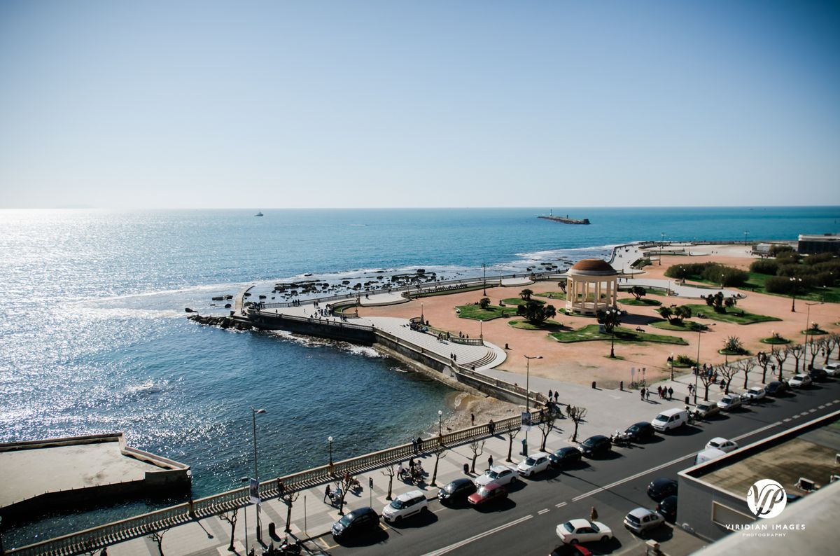 Italy-Livorno-Viridian-Images-Photography-photo 2