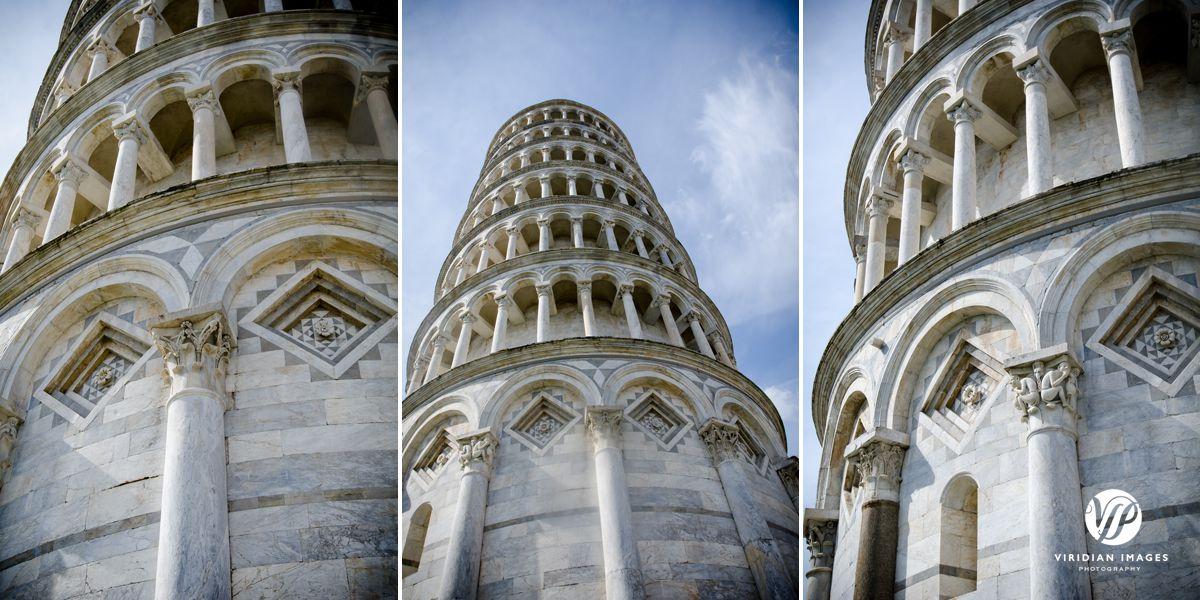 Italy-Tuscany-Pisa-Viridian-Images-Photography-photo 4
