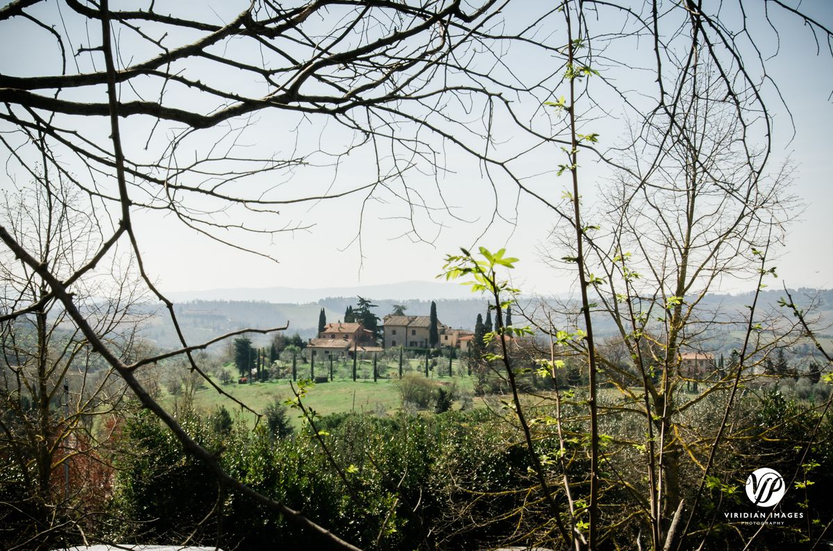 Italy-Tuscany-San-Gimignano-Viridian-Images-Photography-photo 1