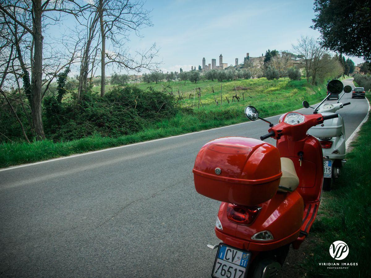 Italy-Tuscany-Viridian-Images-Photography-photo 11