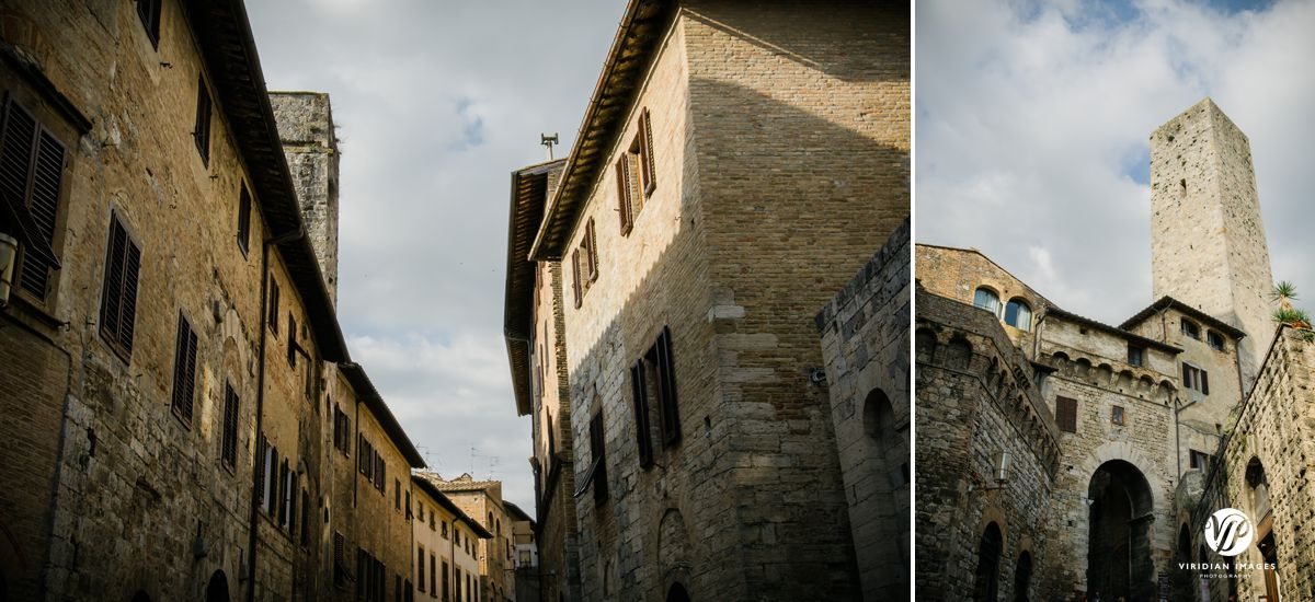 Italy-Tuscany-San-Gimignano-walled-city-Viridian-Images-Photography-photo 12