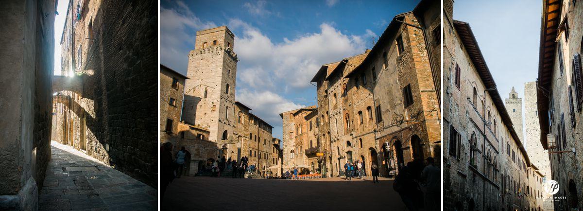 Italy-Tuscany-Viridian-Images-Photography-photo 13
