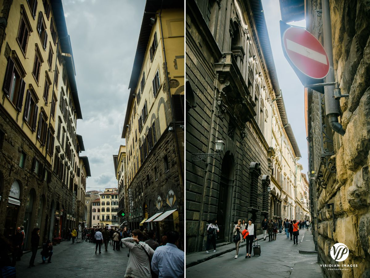 Italy-Tuscany-Florence-Viridian-Images-Photography-photo 15