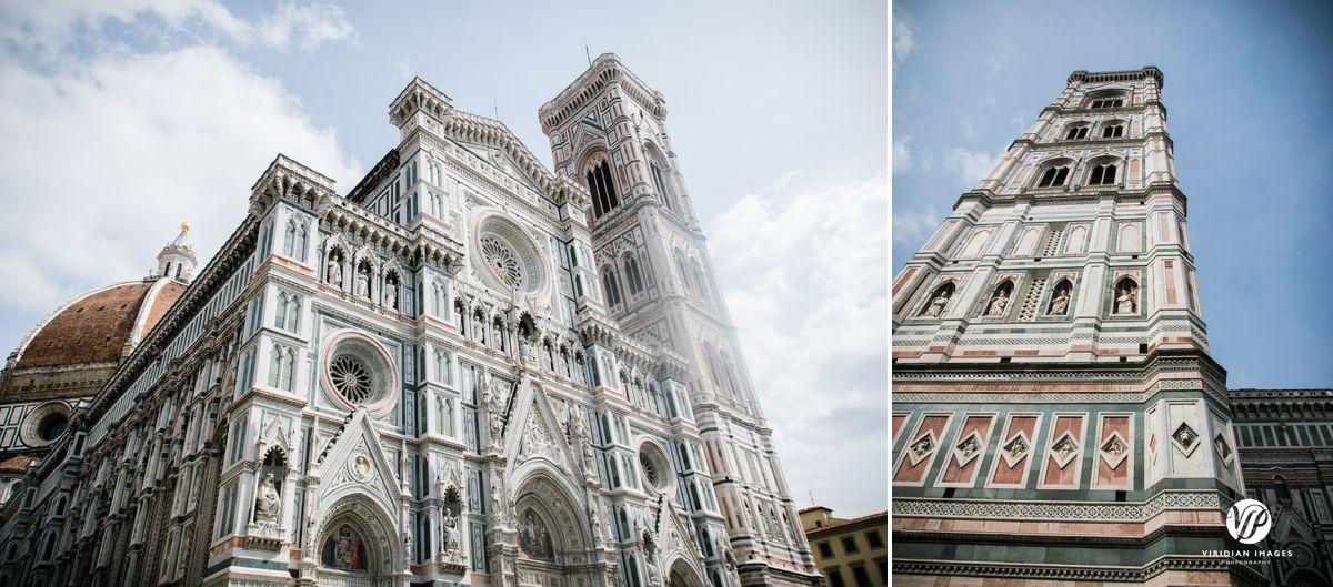 Italy-Tuscany-Florence-Duomo-Viridian-Images-Photography-photo 16