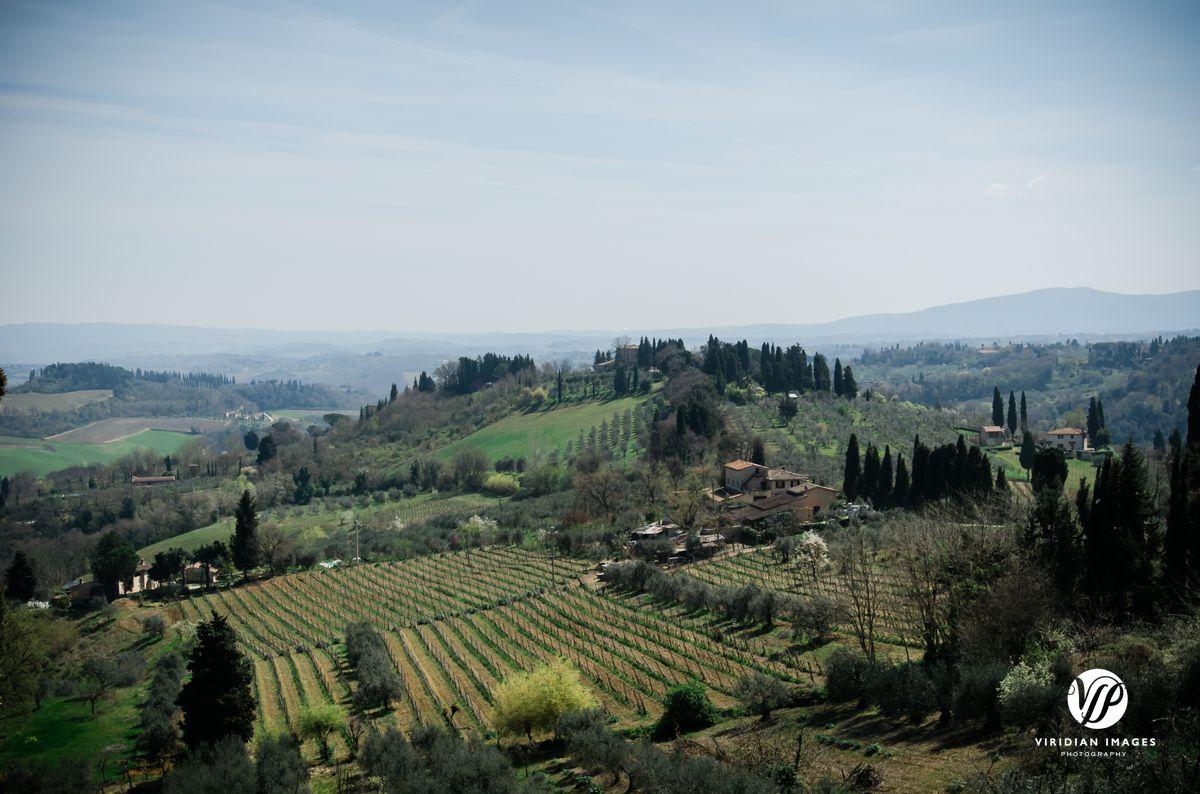 Italy-Tuscany-San-Gimignano-Viridian-Images-Photography-photo 2