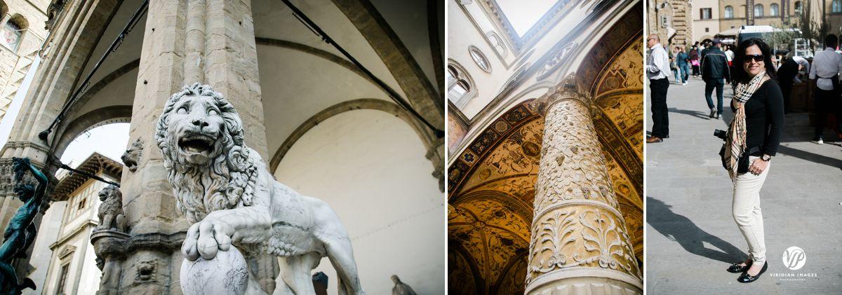 Italy-Tuscany-Florence-Viridian-Images-Photography-photo 20