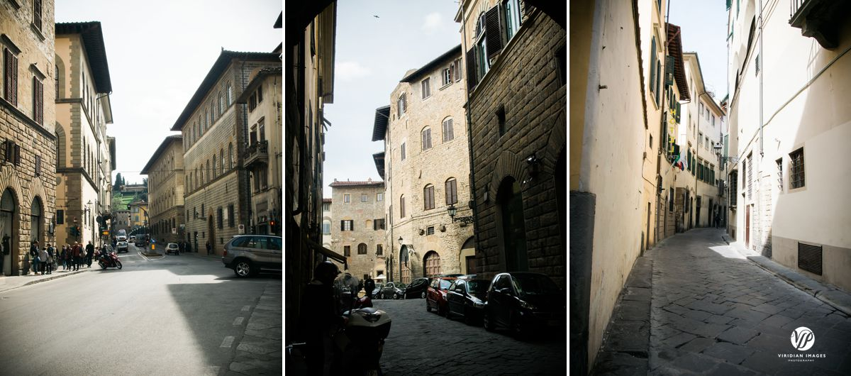 Italy-Tuscany-Florence-streets-Viridian-Images-Photography-photo 21