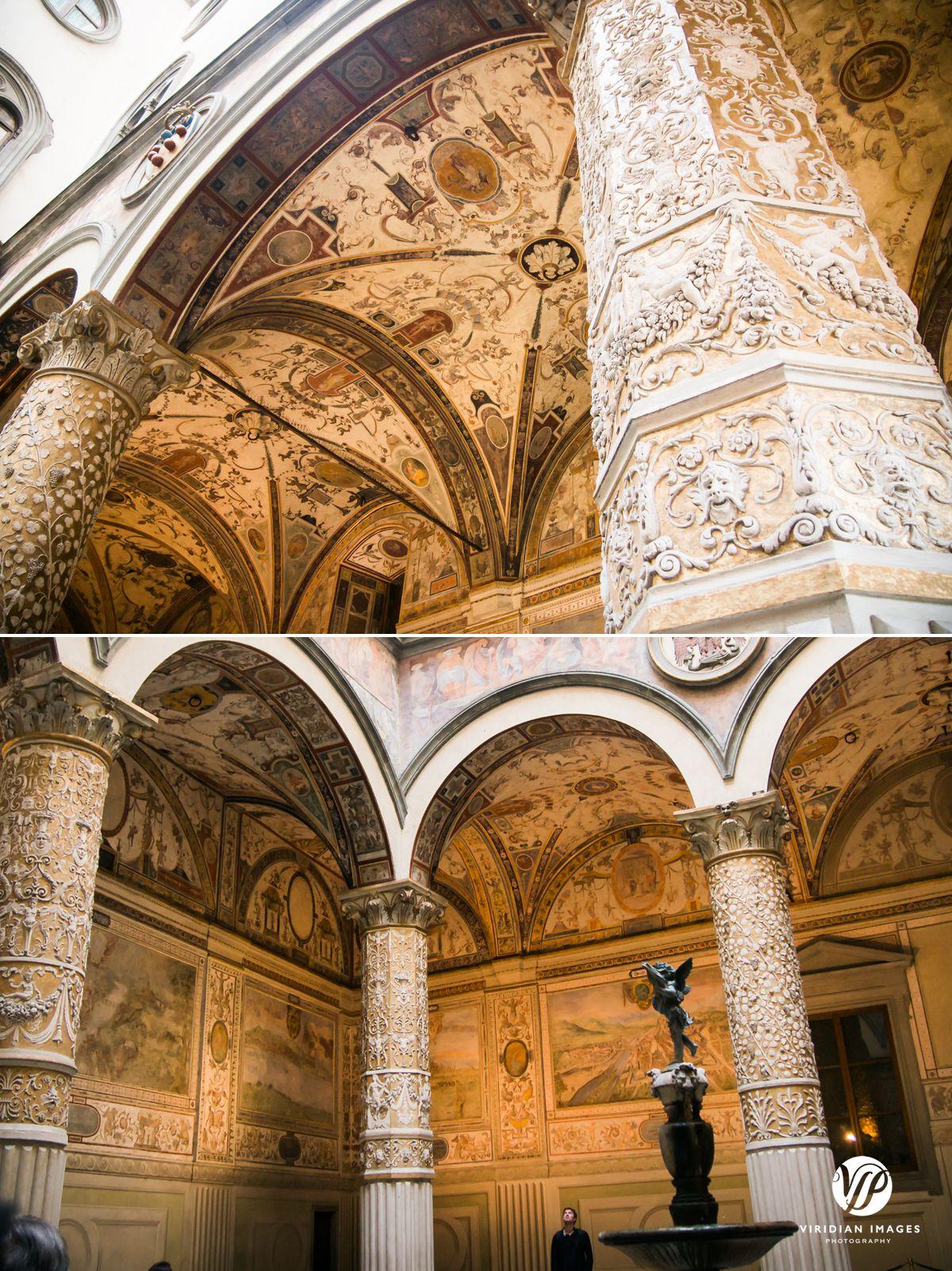 Italy-Tuscany-Florence-Palazzo-Vecchio-Viridian-Images-Photography-photo 22