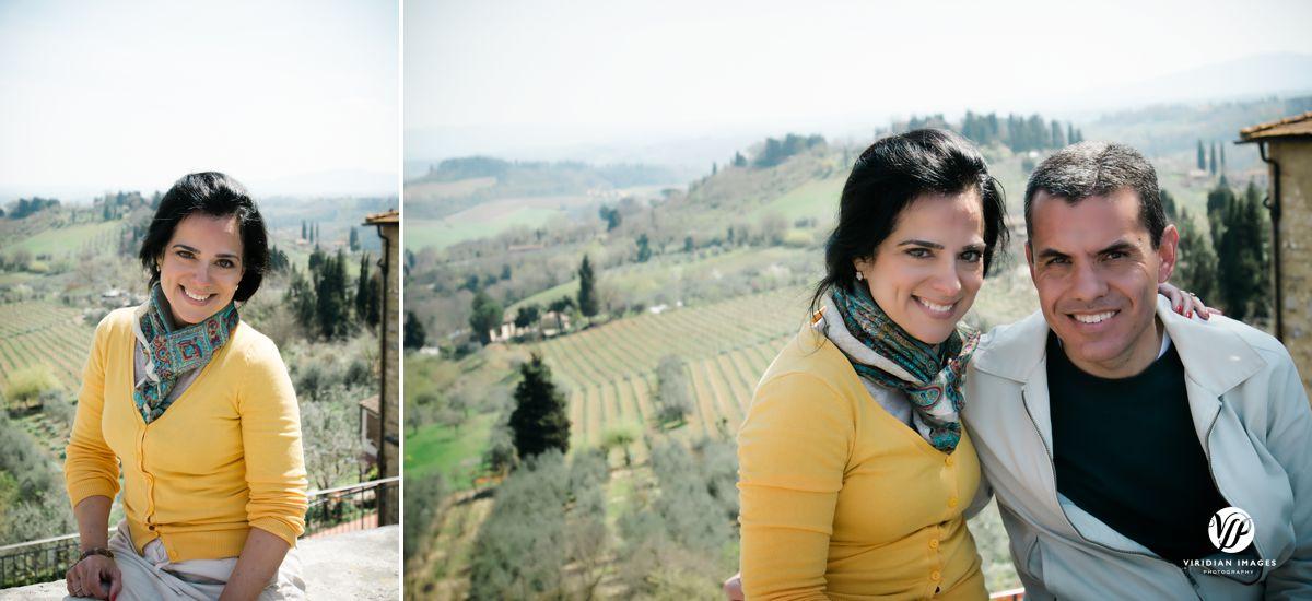Italy-Tuscany-San-Gimignano-couple-Viridian-Images-Photography-photo 3