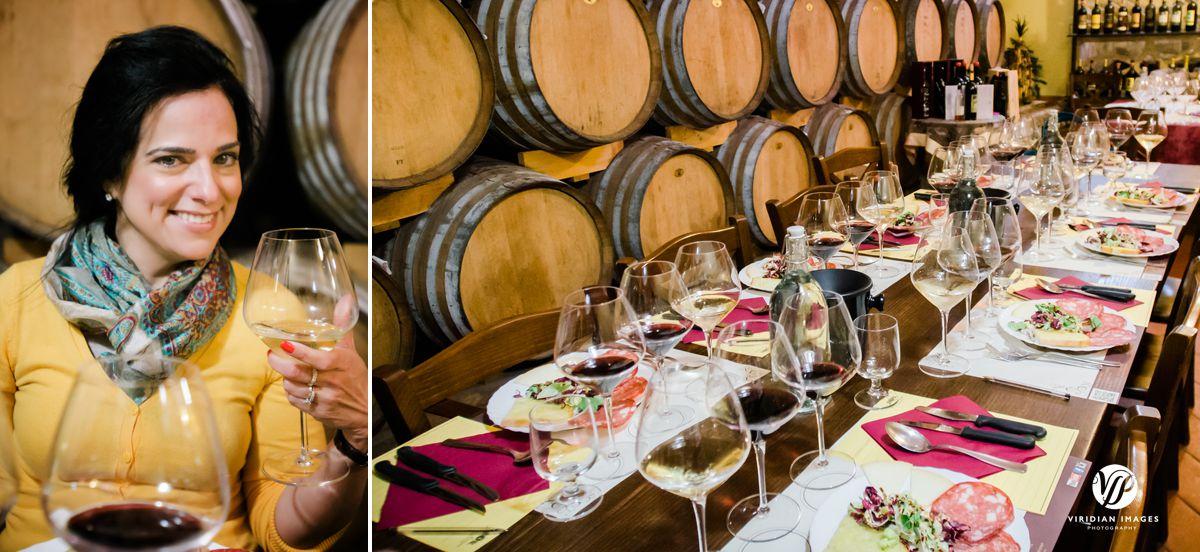 Italy-Tuscany-San-Gimignano-Tenuta-Torciano-winery-Viridian-Images-Photography-photo 6