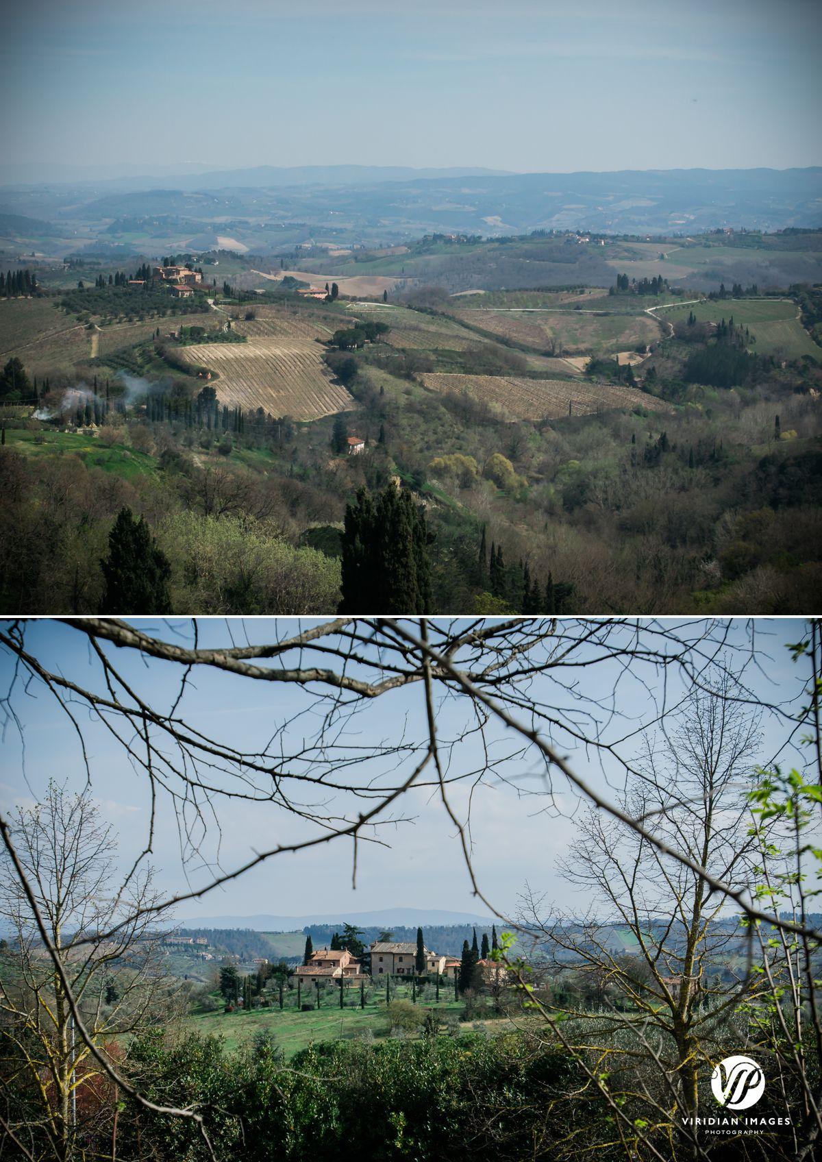 Italy-Tuscany-San-Gimignano-landscape-Viridian-Images-Photography-photo 7