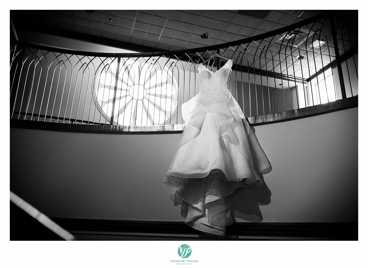 metropolitan-club-alpharetta-ga-wedding-photo-1