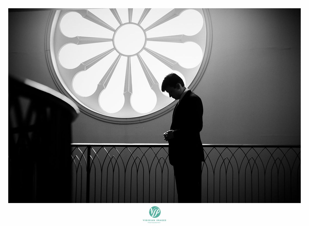 metropolitan-club-alpharetta-ga-wedding-photo-10