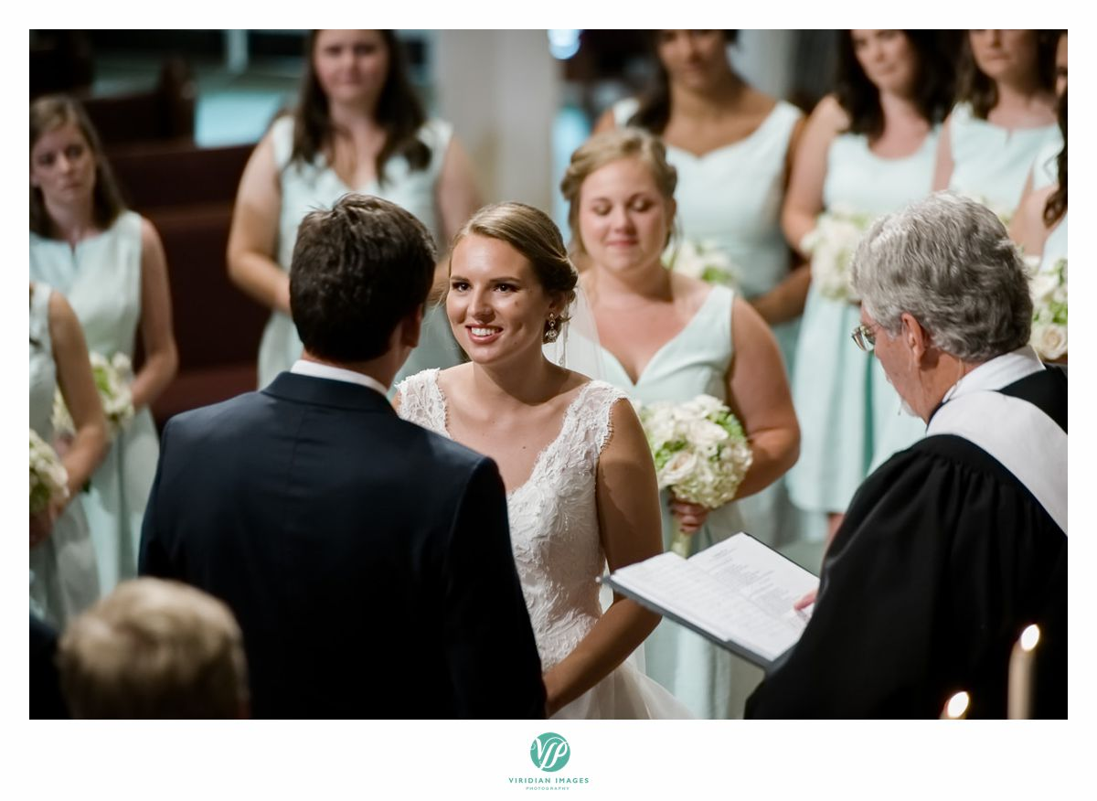 metropolitan-club-alpharetta-ga-wedding-photo-14