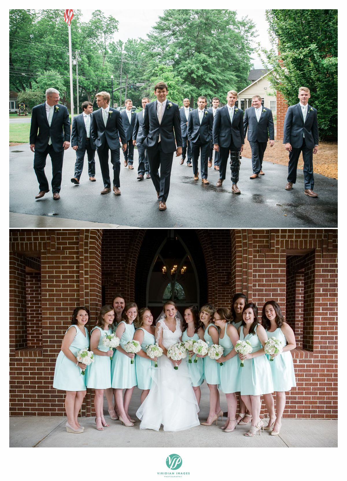 metropolitan-club-alpharetta-ga-wedding-photo-18