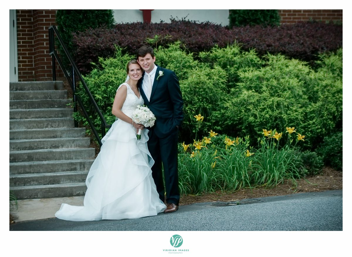 metropolitan-club-alpharetta-ga-wedding-photo-19