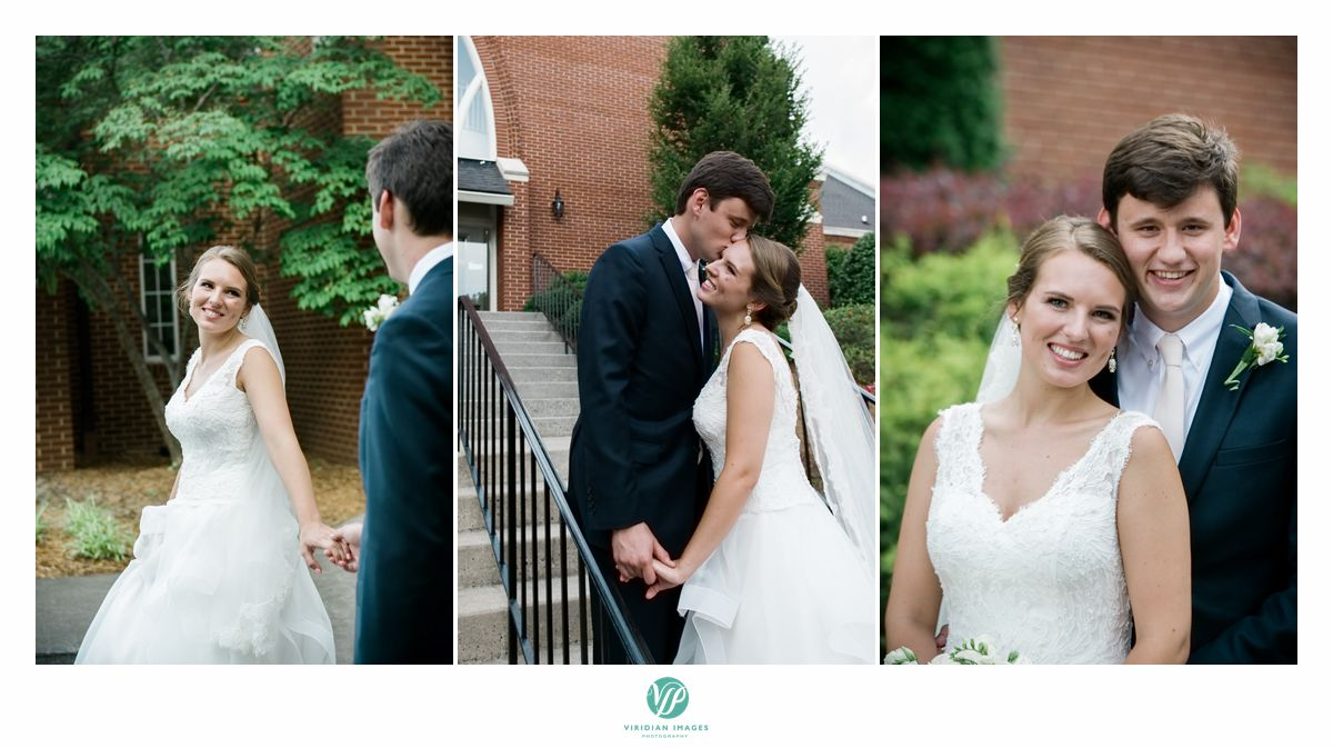 metropolitan-club-alpharetta-ga-wedding-photo-20